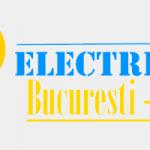 Electrician Autorizat ANRE Bucuresti
