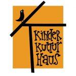 Profesoara limba germana pentru copii
