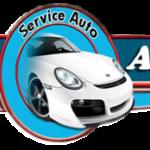 Mecanic Reparatii Casete de directie auto