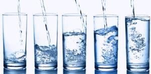 purificarea apei