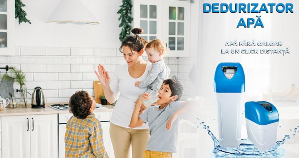 dedurizatoare-top-water