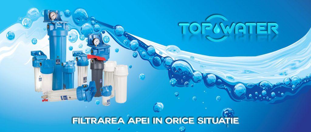 sisteme-de-filtare-tratare-apa